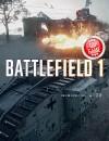 La série sur le Gameplay de Battlefield 1 présente les véhicules