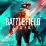 Battlefield 2042 annoncée en juin par EA : et le lancement aura lieu pendant les vacances de 2021