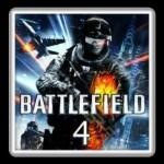 Battlefield-4-300x300