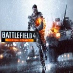 Battlefield 4 Final Stand pas cher