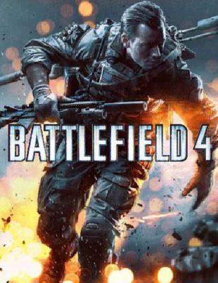 Jouez gratuitement aux cinq packs d'extension de Battlefield 4 ce week-end !