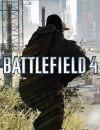 Nouvelle interface Battlefield sur le point d'être lancée