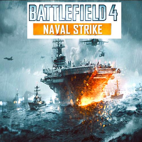 Acheter Battlefield 4 Naval Strike Clé CD Comparateur Prix