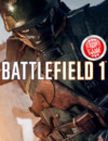 Battlepacks de Battlefield 1