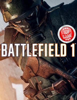 Les Battlepacks de Battlefield 1 sont maintenant disponibles à l'achat avec de l'argent réel