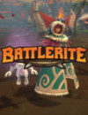 Week-end gratuit Battlerite