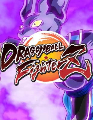 La Bêta Ouverte de Dragon Ball FighterZ confirme le personnage Beerus