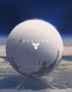 Beta Destiny