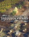 Bêta de Sudden Strike 4