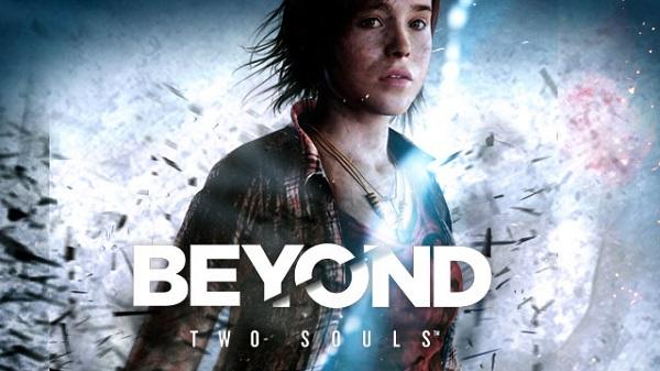 Beyond Two Souls: Une version remastérisée sur PS4 ?