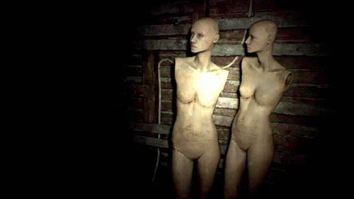resident-evil-7-dummies