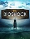 Bioshock: La Collection vous permet de jouer a tous les jeux Bioshock dans un seul Pack!