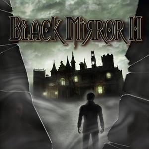 Acheter Black Mirror 2 Clé CD Comparateur Prix