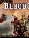 Blood Bowl disponible sur iPad et tablette Android