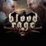 L'édition numérique de Blood Rage est à l'honneur