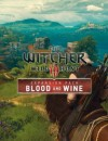 Trailer New Region de Blood and Wine