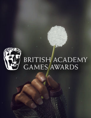 British Academy Games Awards 2018 : Et les gagnants sont…