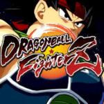 Les personnages Broly et Bardock du DLC de Dragon Ball FighterZ reçoivent des vidéos de présentation