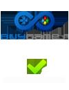 BuyGames coupon code promo