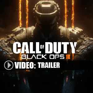 Acheter Call of Duty Black Ops 3 Clé CD Comparateur Prix
