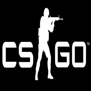 CS:GO est le FPS le plus joué sur Steam !