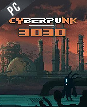 CYNK 3030
