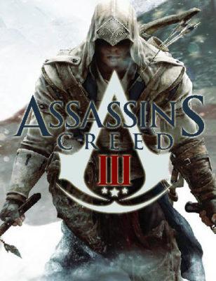 Le dernier jeu offert gratuitement pour le 30ème anniversaire d'Ubisoft est Assassin's Creed 3
