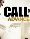 Call of Duty Advanced Warfare – L'exosquelette en option dans le mode multijoueurs