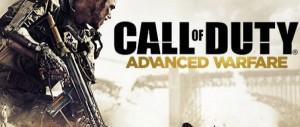 Call-of-Duty-Advanced-Warfare-820x300
