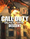 Call of Duty Black Ops 3 Descent maintenant sur PC et Xbox One