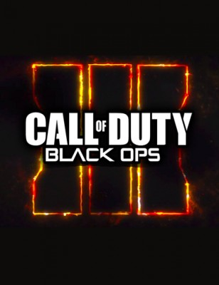 Top jeux 2015: Call of Duty Black Ops 3 est le premier selon Youtube!