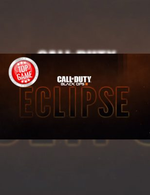 Bande-annonce du DLC Call of Duty Black Ops 3 Eclipse