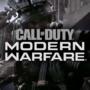 Call of Duty : Modern Warfare fuite de la carte du village