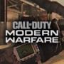 Call of Duty: Modern Warfare ajoute des animaux virtuels de style tamagotchi