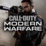 Call of Duty Modern Warfare ne travaille pas sur les boîtes de butin