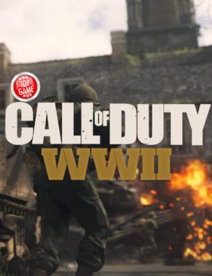 Jouez à Call of Duty WW2 en multijoueur avant le 17 novembre et obtenez du contenu gratuit !
