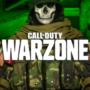 Nouveau Call of Duty: Warzone Bundle annonce pour la Saint-Patrick