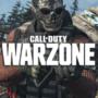 La Call of Duty Warzone est libre et gratuite pour tous