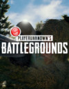 Campagne joueur solo de PlayerUnknown's Battlegrounds
