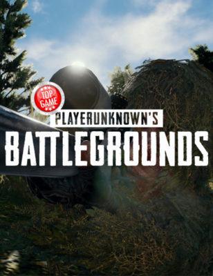Campagne joueur solo de PlayerUnknown's Battlegrounds – Le développeur fait part de ses opinions