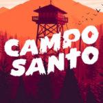 Valve acquiert Campo Santo, le développeur de Firewatch