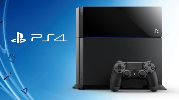 Playstation 4 -10 millions vendues