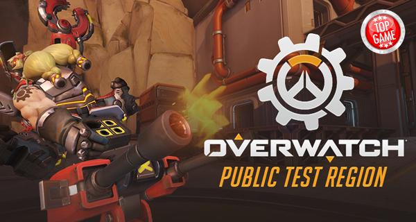 overwatch_banner