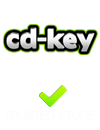 CD-key.com coupon code promo