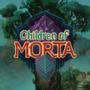 Children of Morta présente la famille Bergson dans une nouvelle bande-annonce
