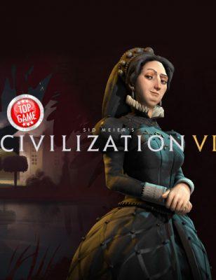 Bilan de Civilization 6 : Les critiques applaudissement unanimement le jeu !