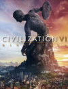 extension Civilization 6 Rise and Fall
