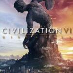 L'extension Civilization 6 Rise and Fall ajoute deux nouvelles civilisations