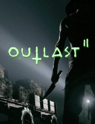 La classification Outlast 2 a été presque refusée