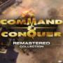 Command and Conquer Remastered Collection n'a jamais été vu auparavant